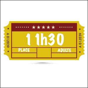 test1130ADULTE