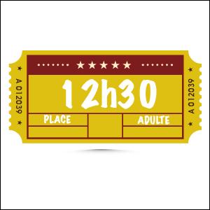test1230ADULTE