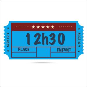 test1230enfants