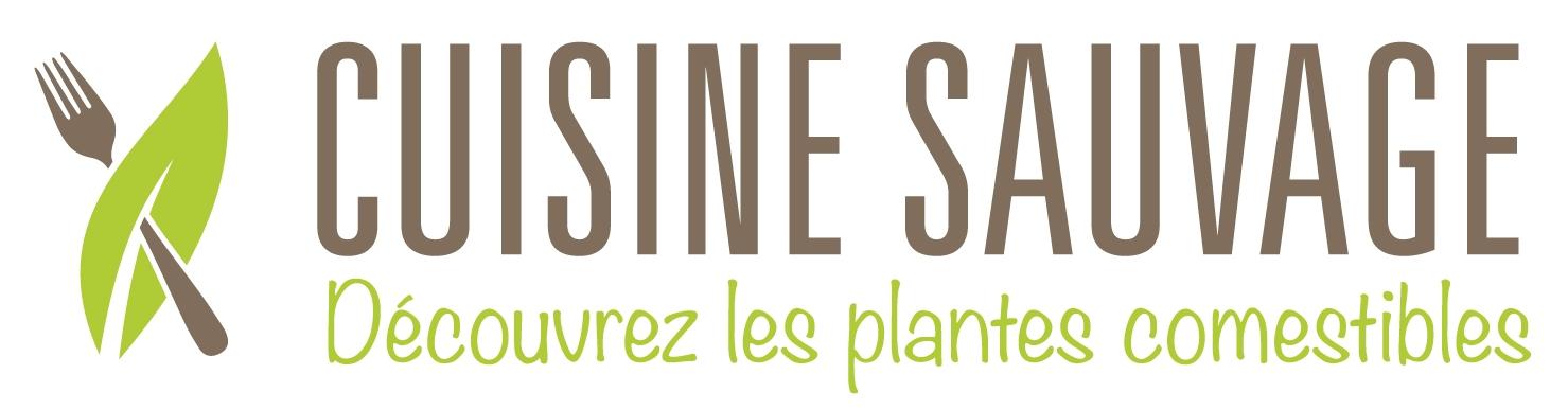 CuisineSauvage_Logo_03